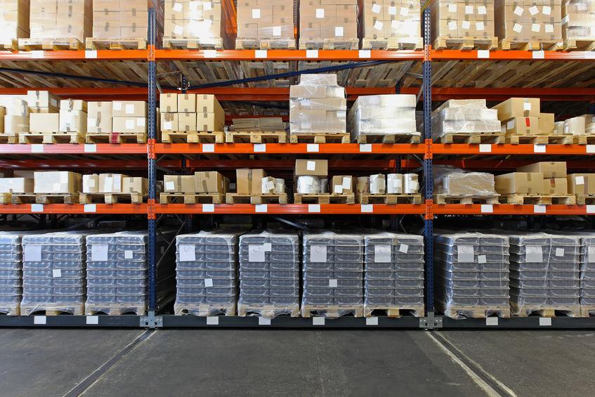 centre-logistique-distribution