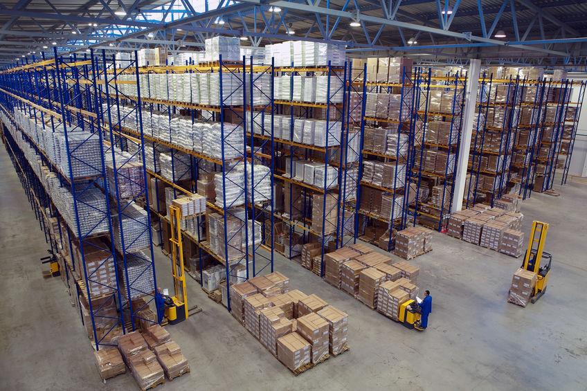 centre-logistique-distribution-entrepot-3