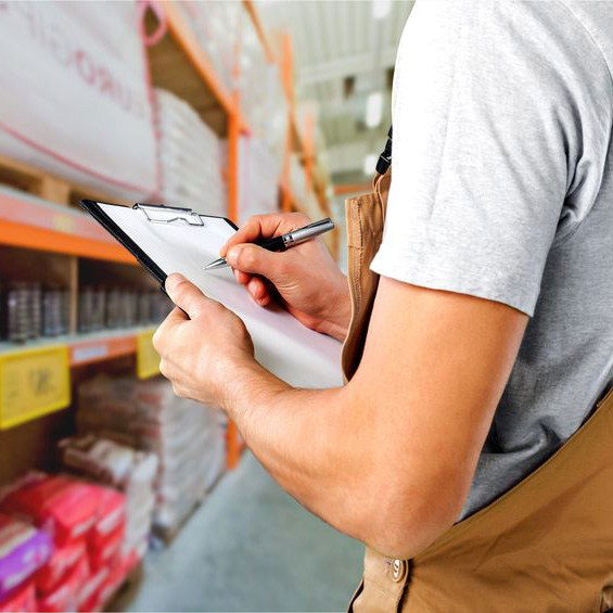 centre-logistique-distribution-secteurs
