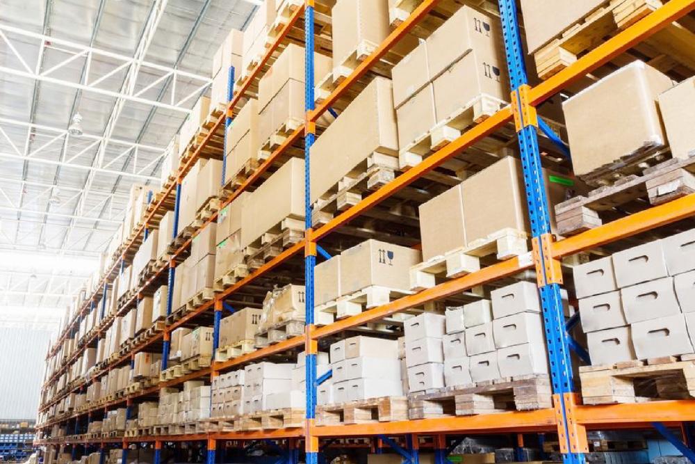 centre-logistique-distribution-partenaires