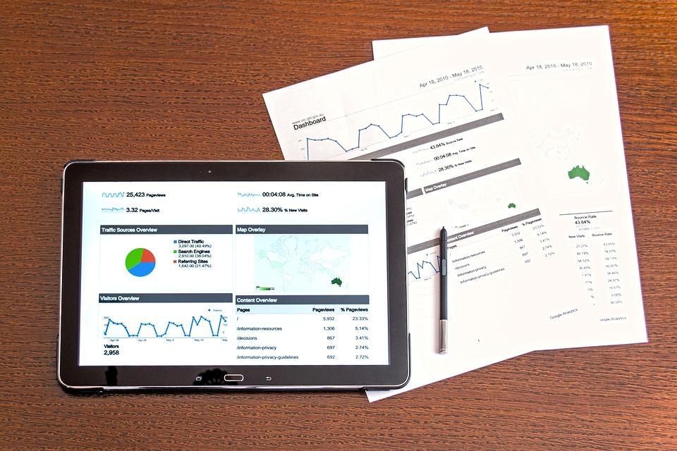 centre-logistique-distribution-analyse
